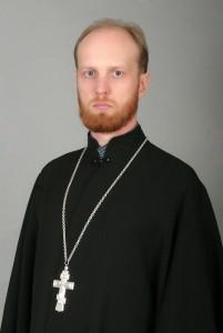 Алексий Пушин